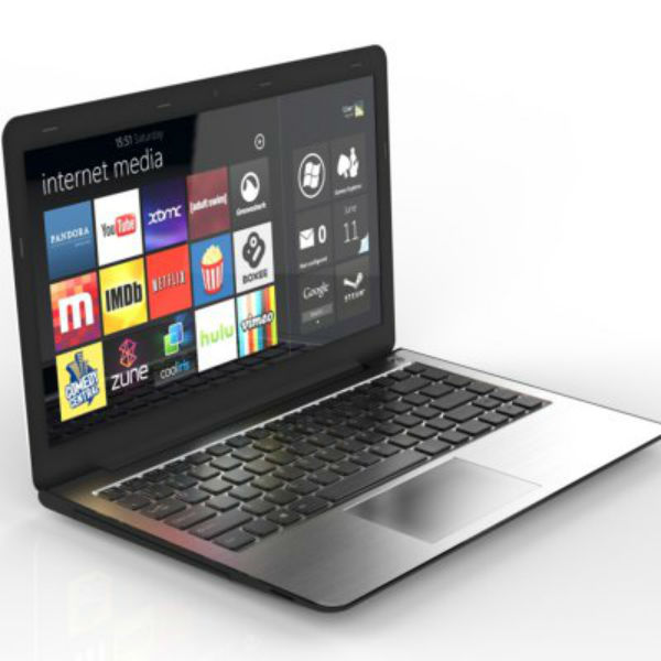 Civiltop S643 Laptop Full Specification