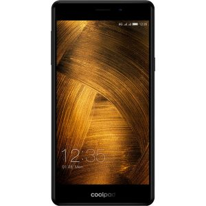 Coolpad Modena 2 Smartphone Full Specification