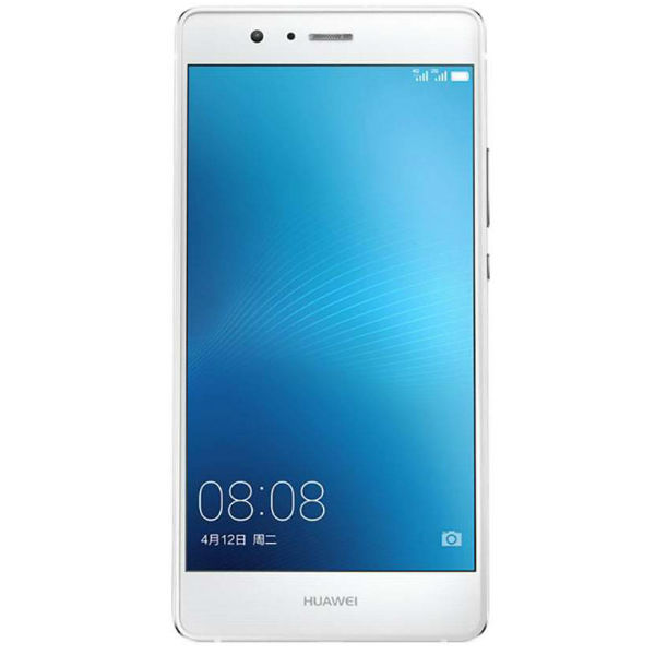 Huawei G9 Plus Smartphone Full Specification