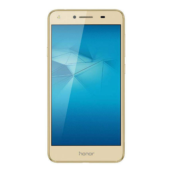 Huawei Honor 5 Smartphone Full Specification