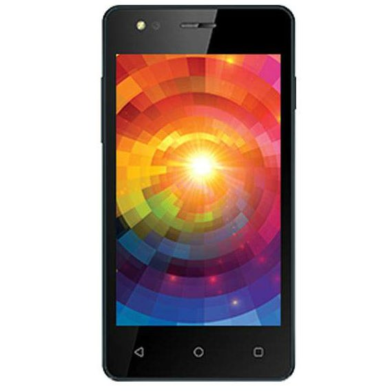 Intex Aqua Eco 4G Smartphone Full Specification