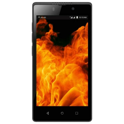 LYF Flame 8 Smartphone Full Specification