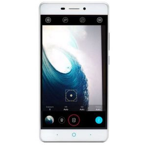 LYF Water 10 Smartphone Full Specification