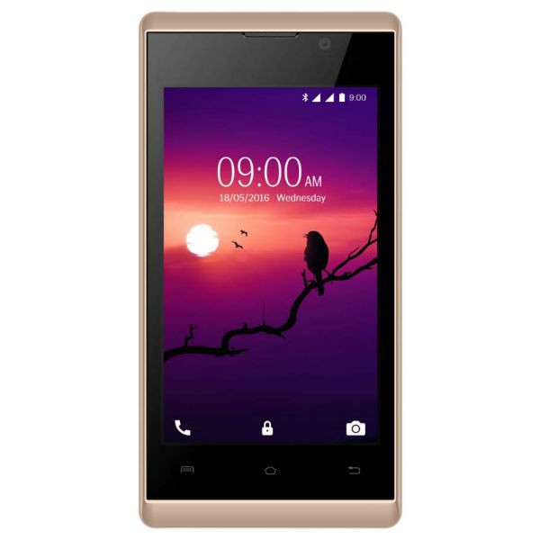 Lava A48 8GB Smartphone Full Specification