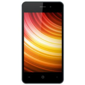 Leagoo Z1 8GB Smartphone Full Specification