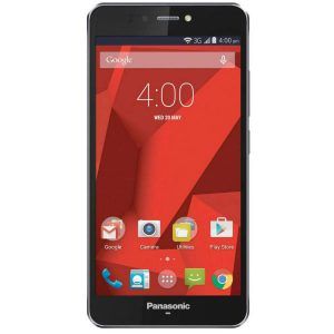 Panasonic P55 Novo 3GB Smartphone Full Specification