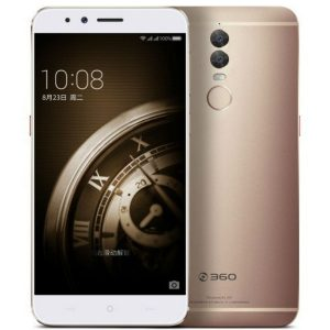 360 Q5 Smartphone Full Specification