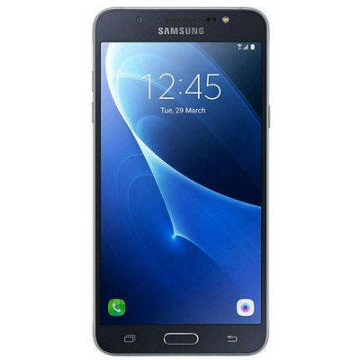Samsung Galaxy J7 Prime G610F Smartphone Full Specification