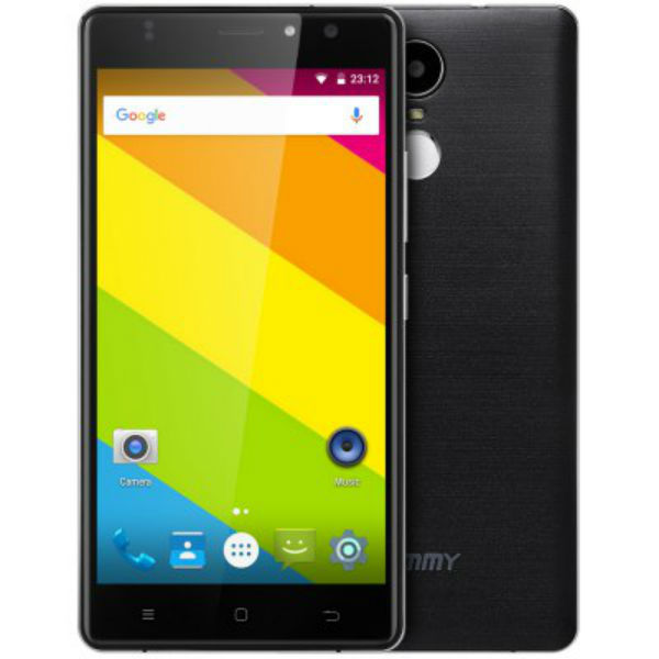 Timmy M20 PRO Smartphone Full Specification