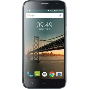Uhans A101 Smartphone Full Specification
