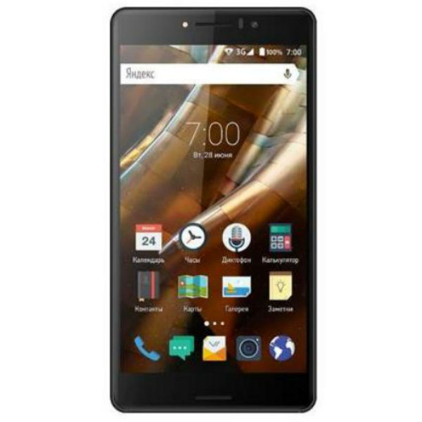 Vertex Impress XXL Smartphone Full Specification