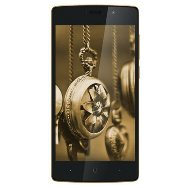 Walton Primo HM3+ Smartphone Full Specification