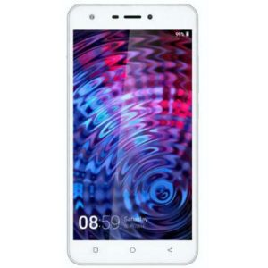Walton Primo NH Lite Smartphone Full Specification