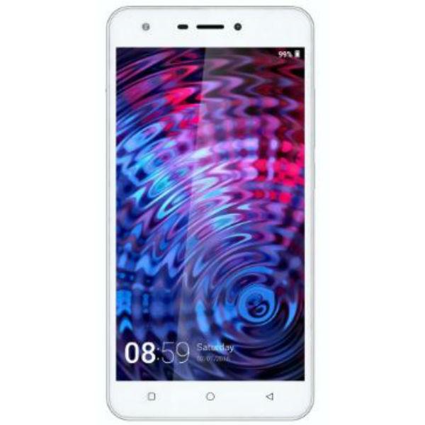 Walton Primo NH Lite Smartphone Full Specification