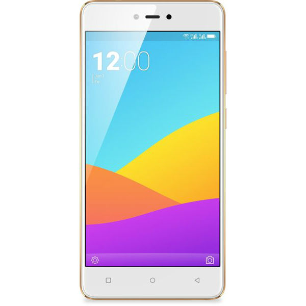 Weimei Force Smartphone Full Specification