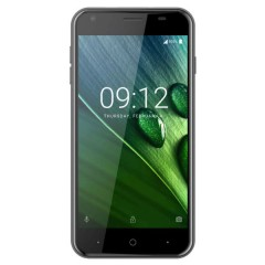 Acer Liquid Z6 Smartphone Full Specification