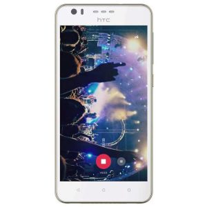 HTC Desire 10 Lifestyle Smartphone Full Specification
