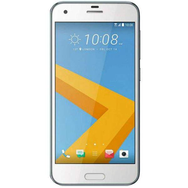 HTC One A9s Smartphone Full Specification