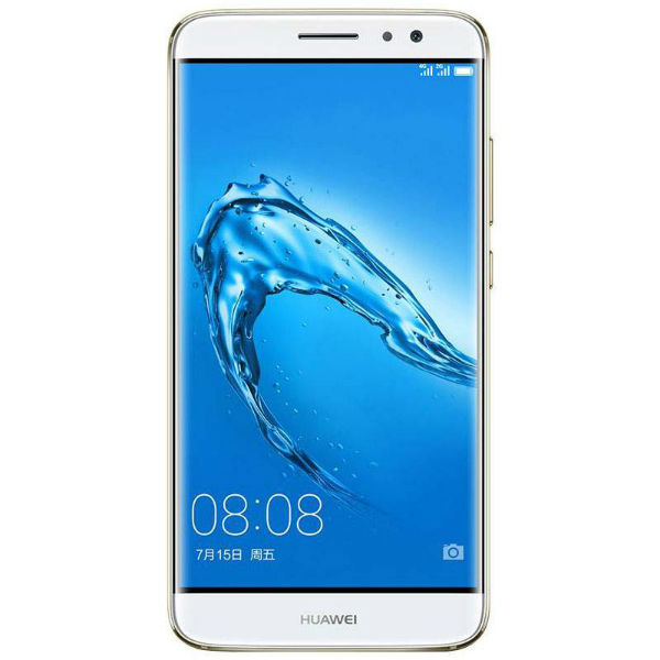 Huawei Nova Plus Smartphone Full Specification
