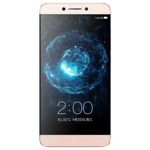 LeEco Le Pro 3 Smartphone Full Specification
