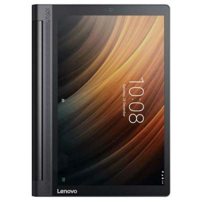 Lenovo Yoga Tab 3 Plus Tablet Full Specification