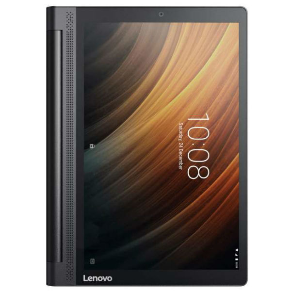 Lenovo Yoga Tab 3 Plus Tablet Full Specification