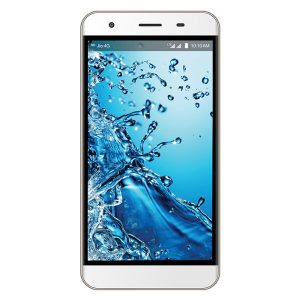 Lyf water 11 Smartphone Full Specification