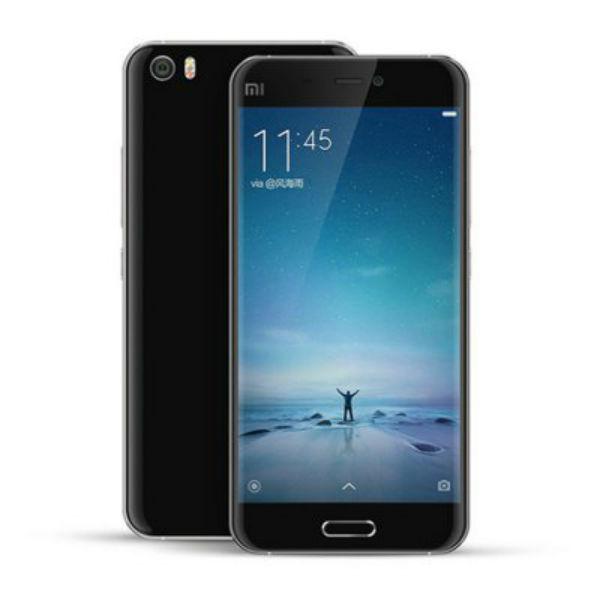 Xiaomi Mi 5S Smartphone Full Specification