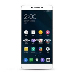 LeEco Le 2 X528 Smartphone Full Specification