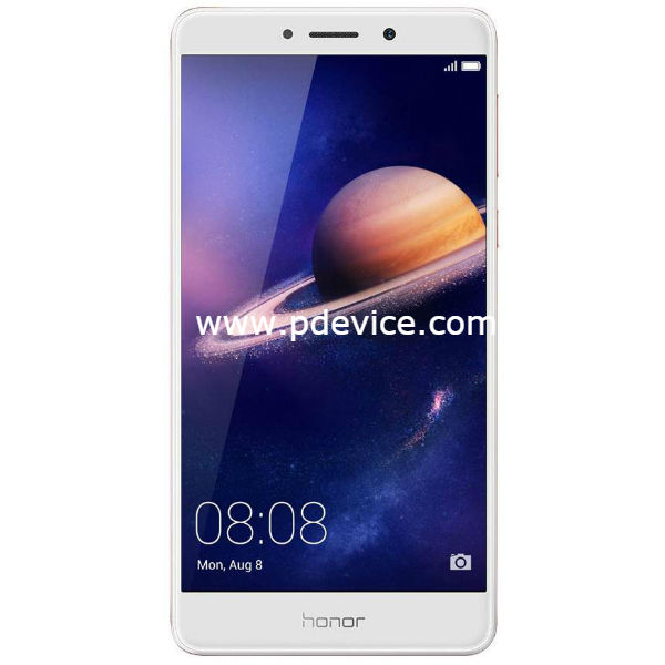 Huawei Mate 9 Lite Smartphone Full Specification