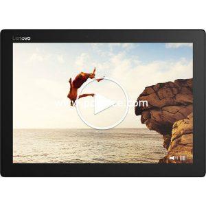 Lenovo Miix 700 Tablet Full Specification