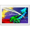 Lenovo Tab 2 A10-30F Tablet Full Specification