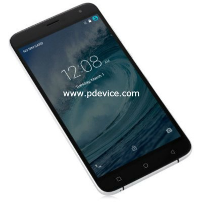 Mpie S15 Smartphone Full Specification
