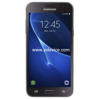 Samsung Galaxy Sky SM-S320 Smartphone Full Specification