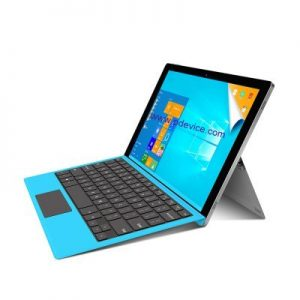 Teclast Tbook 16 Power Tablet PC Full Specification