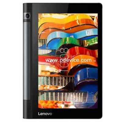 Lenovo Yoga Tab 3 10 Tablet Full Specification