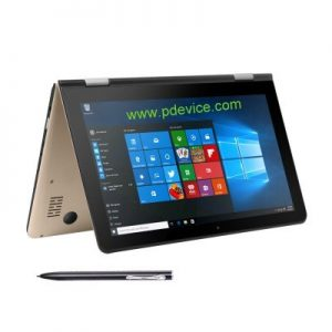 VOYO VBOOK V1 Handwritten Edition NoteBook Full Specification