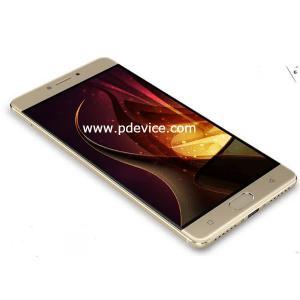 Walton Primo X4 Pro Smartphone Full Specification