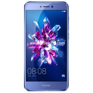 Huawei Honor 8 Lite Smartphone Full Specification