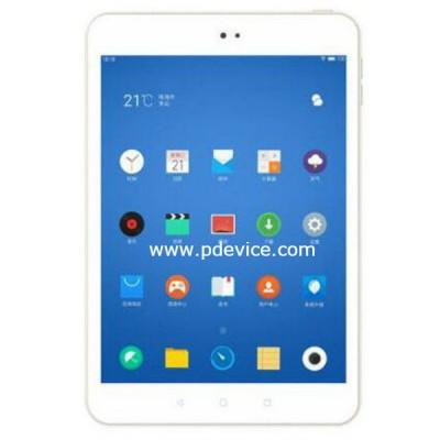 JD JDtab Tablet Full Specification