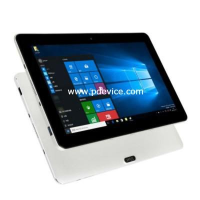 Jumper EZpad 6 M6 Tablet Full Specification