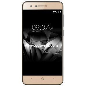 Micromax Bolt Juice Q3551 Smartphone Full Specification