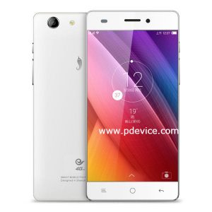 Xiaolajiao K1C Smartphone Full Specification