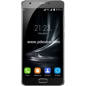 Blackview A9 Pro Smartphone Full Specification