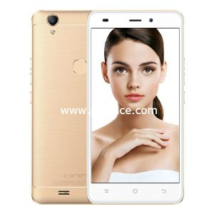 Doov M2 Smartphone Full Specification