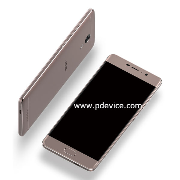 Konka E2 Smartphone Full Specification