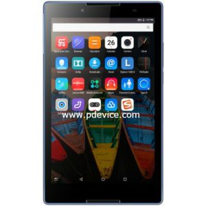 Lenovo TB3-850F 1GB Tablet Full Specification