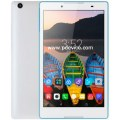 Lenovo TB3-850M 4G Tablet Full Specification