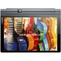 Lenovo Yoga Tab 3 Pro Z8550 Tablet Full Specification