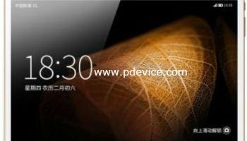 Onda V10 4G Tablet Full Specification